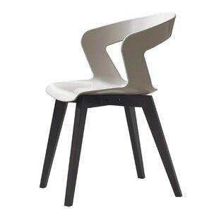 Sandler Seating Ibis Side Chair
