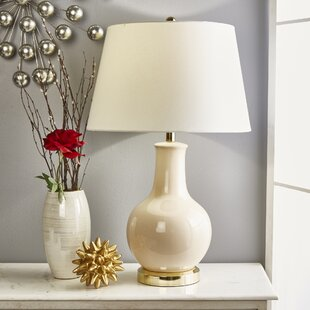 Kylen 28 Table Lamp