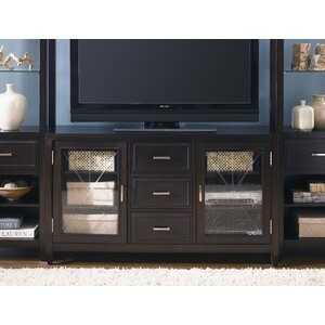 Caroline 60 TV Stand by Liberty Furniture