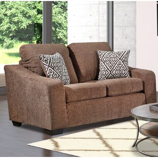 Harrel Loveseat