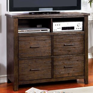 Trenton TV Stand for TVs up to 42