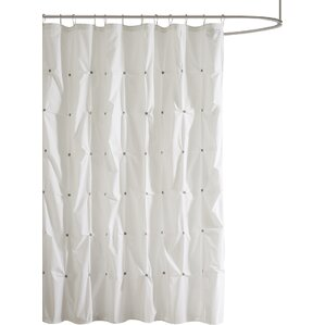 Marie Shower Curtain