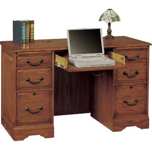 Affordable Southview Computer Desk By Darby Home Co