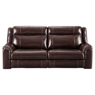 Red Barrel Studio Suri Reclining Sofa
