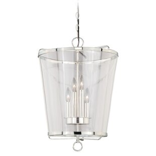 Vaxcel 630 Series 1-Light Cone Pendant