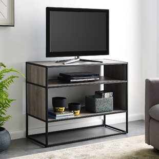 Labombard TV Stand for TVs up to 42