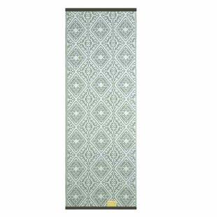 Barbeau Grey Rug Image
