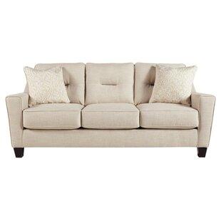 Labrecque Sleeper Sofa