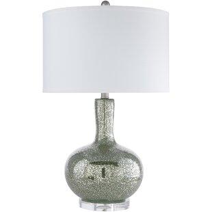 Clément 26.5 Table Lamp