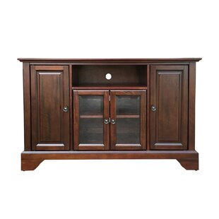 Buying Ainsley TV Stand for TVs up to 48 by Alcott Hill Reviews (2019) & Buyer's Guide