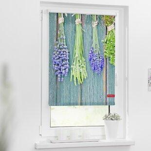 Modern Kitchen Blinds | Wayfair.co.uk