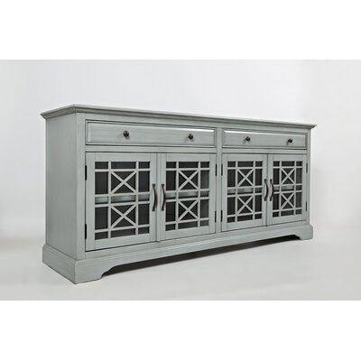 Lorraine Tv Stand For Tvs Up To 60 B001026621 Tradewins Furniture