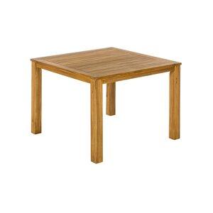Tisch Artur von Kampen Living