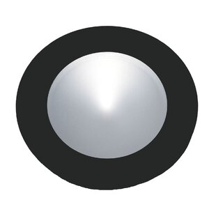 Affordable Price Polaris LED Under Cabinet Recessed Light By Alico