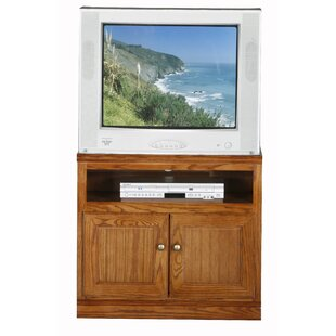 Mona TV Stand for TVs up to 28