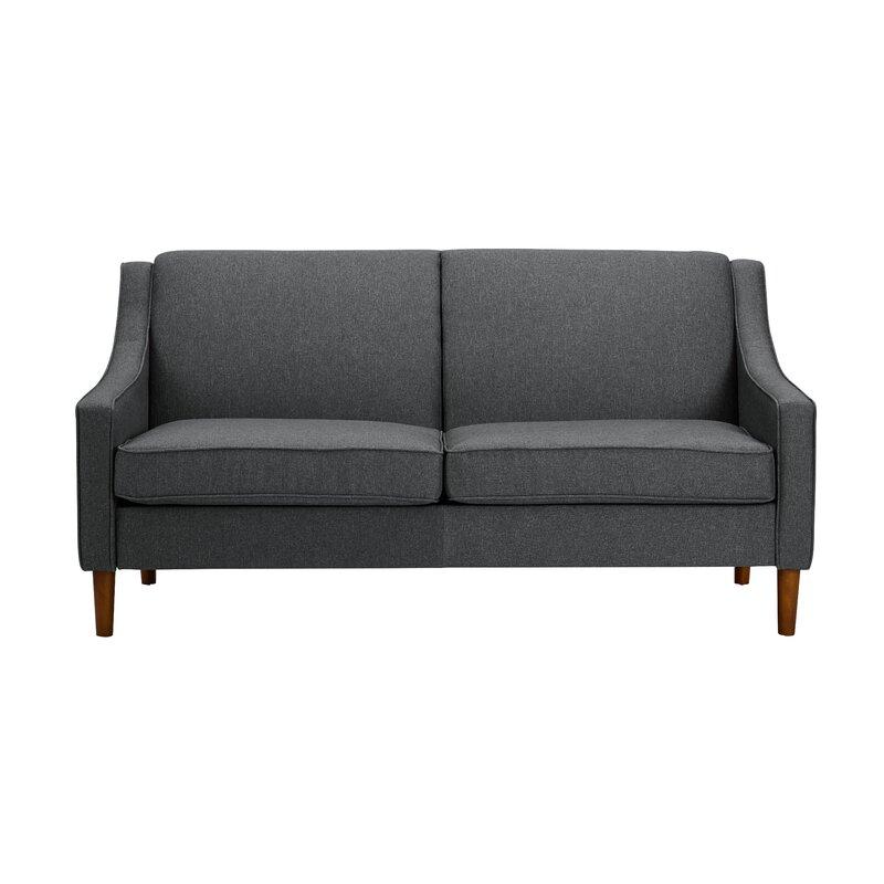 Macy Apartment Sofa