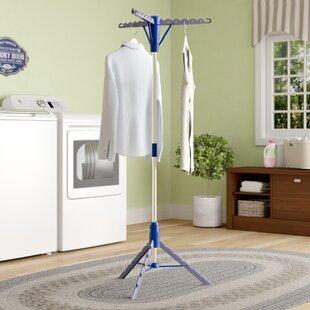 Laundry Room Drying Rack Wayfair