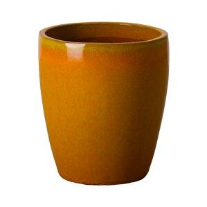 ceramic pot planter - Large Ceramic Planters