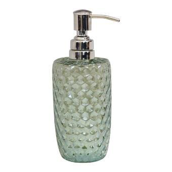 Canora Grey Sayers Lotion Pump Soap Dispenser Reviews Wayfair Ca