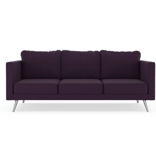 Inexpensive Criswell Sofa by Corrigan Studio Reviews (2019) & Buyer's Guide