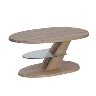 Ranger Lift Top Coffee Table By Ebern Designs