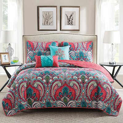 Queen Quilts Coverlets Amp Sets You Ll Love In 2019 Wayfair