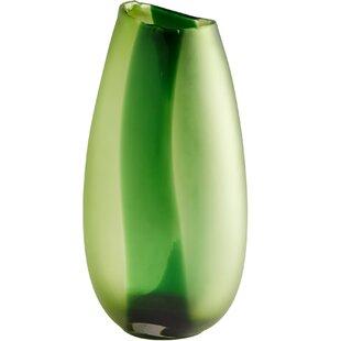 Adisa Vase