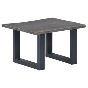 Darold Coffee Table By Williston Forge