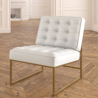 Aldgate Lounge Chair by Mercer41 SKU:DC889336 Buy
