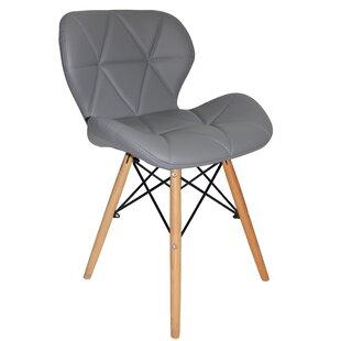 Boscobel Upholstered Dining Chair