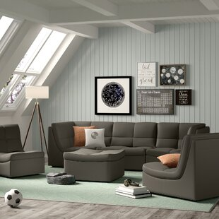 Buchanan Living Room Set
