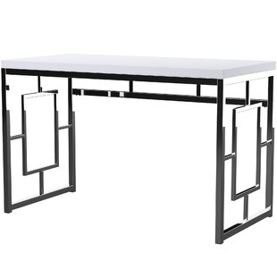 Agatha Desk