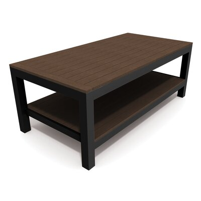 Echo Coffee Table by Winston Today Sale Only