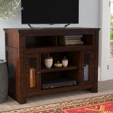 Adam TV Stand for TVs up to 48 by Loon Peak®