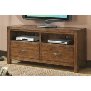 Lyons TV Stand for TVs up to 60