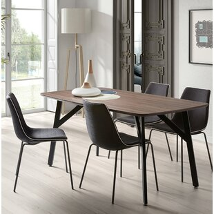 Thoms Dining Table Wrought Studio