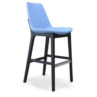 Compare prices Eiffel 29 Bar Stool by sohoConcept Reviews (2019) & Buyer's Guide