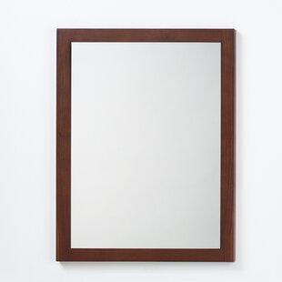 Aline Bathroom/Vanity Mirror Ronbow