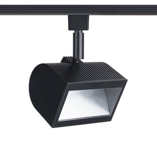 Wall Wash Track Head By Wac Lighting