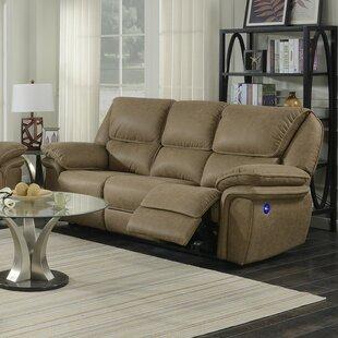 Ellinger Reclining Sofa