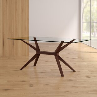 Updike Dining Table