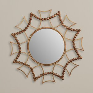 Countess Wall Mirror