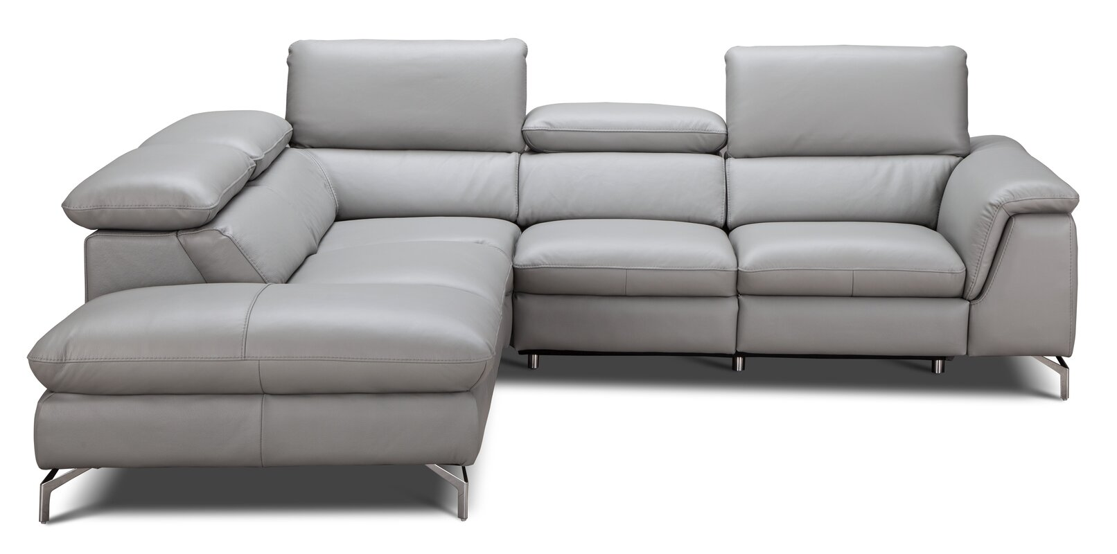 white recliner sectional nice with reclining grain sofas barclay top leather best living marvelous brilliant power sofa set rec brown shocking pc match