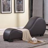 https://secure.img1-fg.wfcdn.com/im/95411052/resize-h160-w160%5Ecompr-r70/3883/38832735/cristina-chaise-lounge.jpg