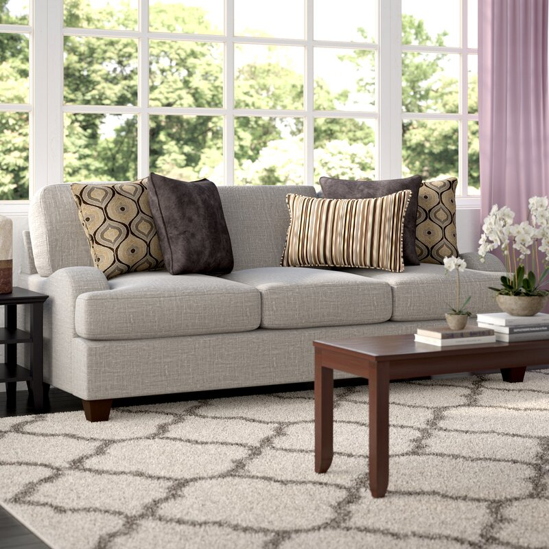 Amazing Simmons Upholstery Hattiesburg Sterling Sofa Picture - Review Simmons Sleeper sofa For Your House