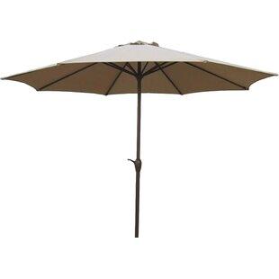 8' Market Umbrella by..