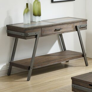 Goyette Console Table By Williston Forge