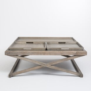 Cheap Price Coffee Table
