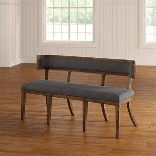 Abbigail Bench