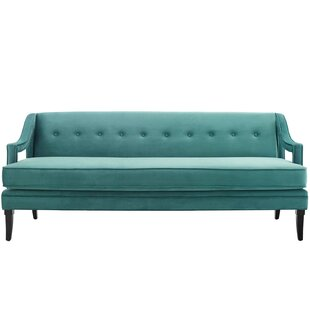 Lyerly Sofa